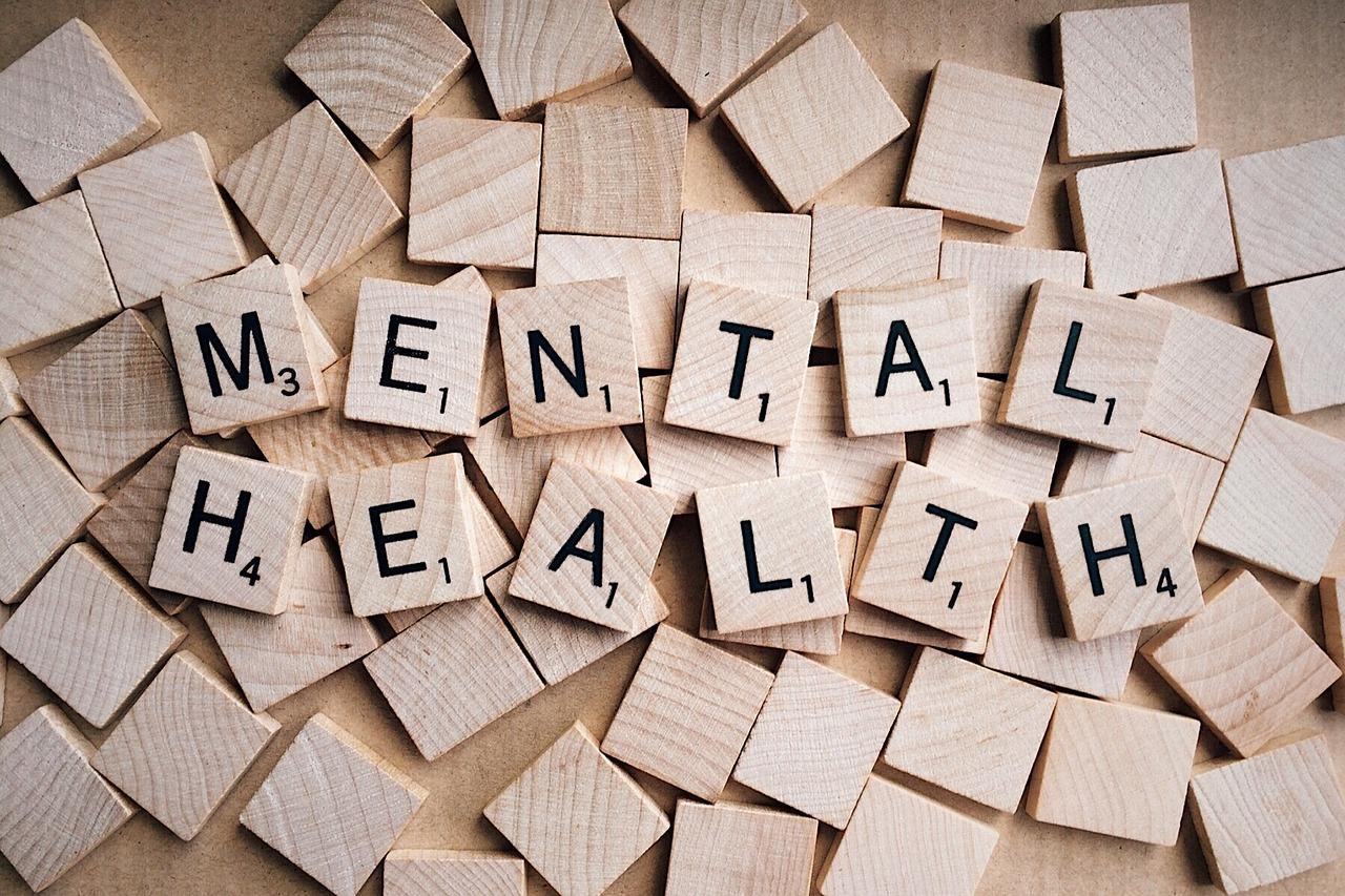 aba-psikoloji-kaygı-için-psikolojik-destek-gerekli-midir