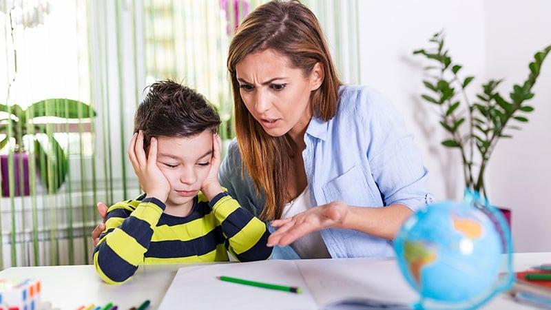 aba-psikoloji-sınav-kaygısı-ve-aile-ilişkisi