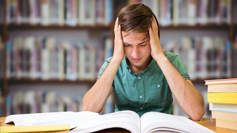 aba-psikoloji-sinav-kaygisi-nedir-sinav-kaygisi-hangi-etkilere-yol-acar